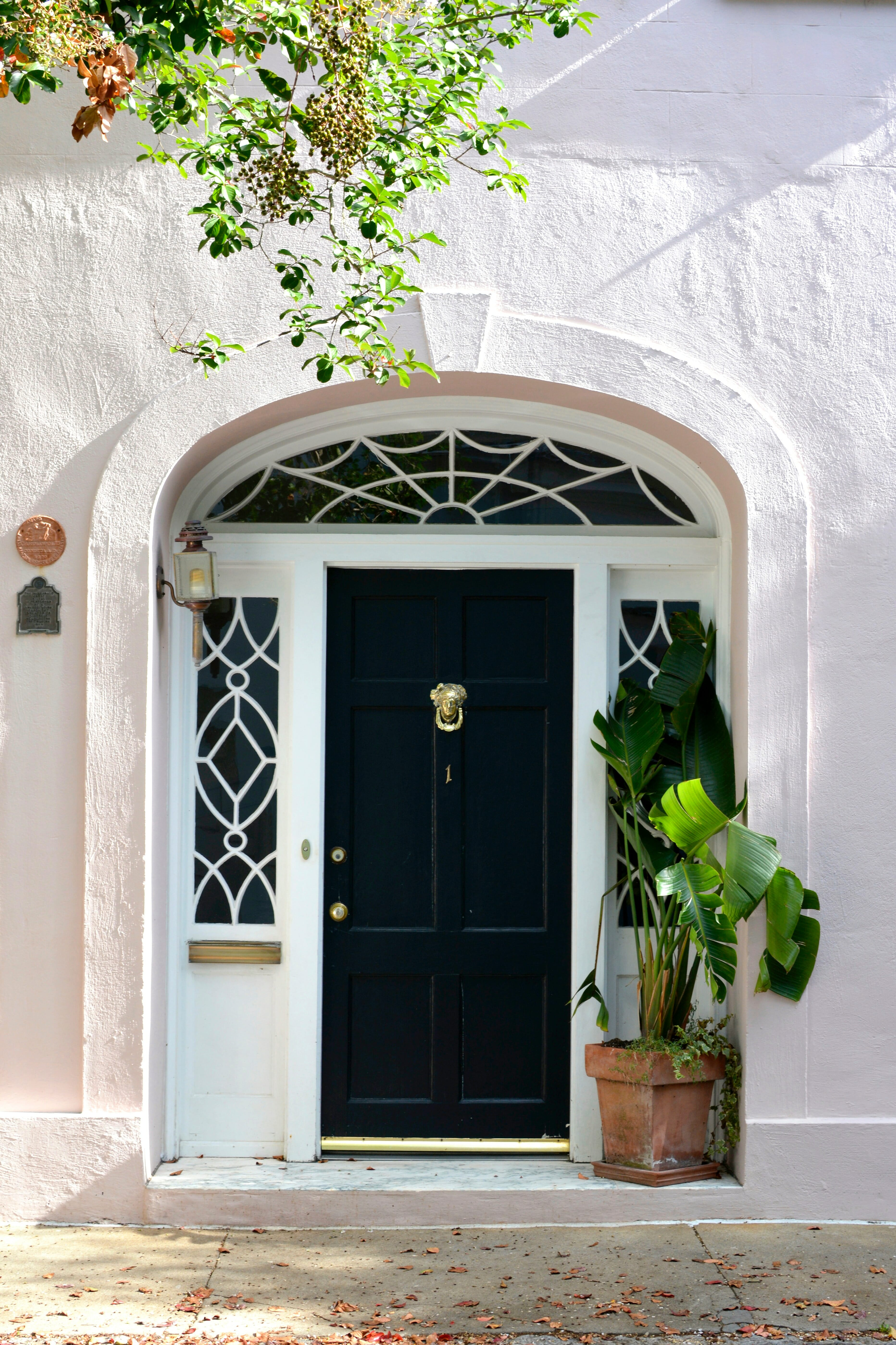 Picture of front door for Real Estate News for Investors Podcast Episode #643