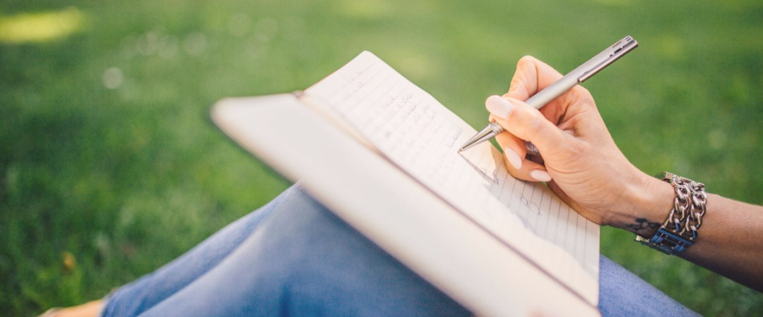 8 Proofreading Tips You Need To Know As A Job Seeker