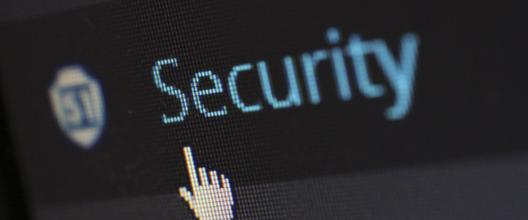 Investing In CyberSecurity: What To Know