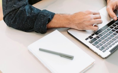 2 Ways to Boost Your Career with Online Branding