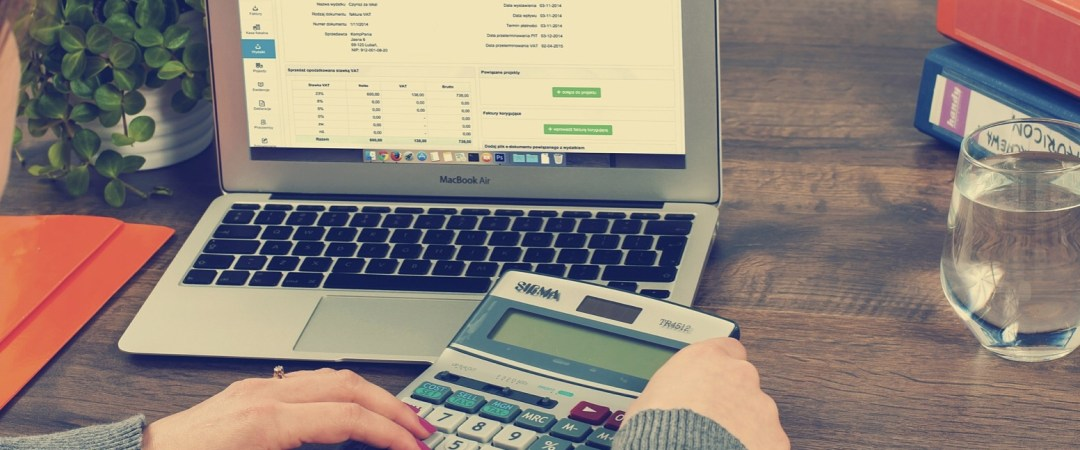 How to Become an Accountant Without a Degree