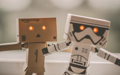 How AI Can Become an Advantage for Disabled Employee Candidates