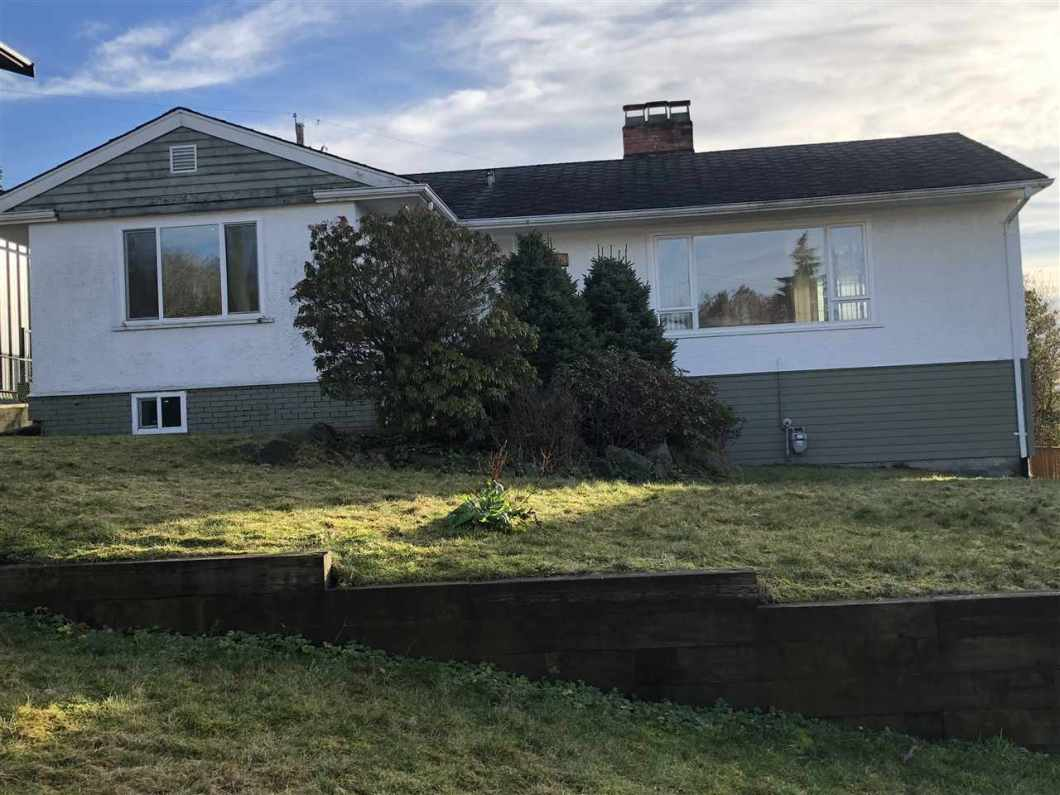Open house on February  18, 2018 between 2:00 to 4:00 pm