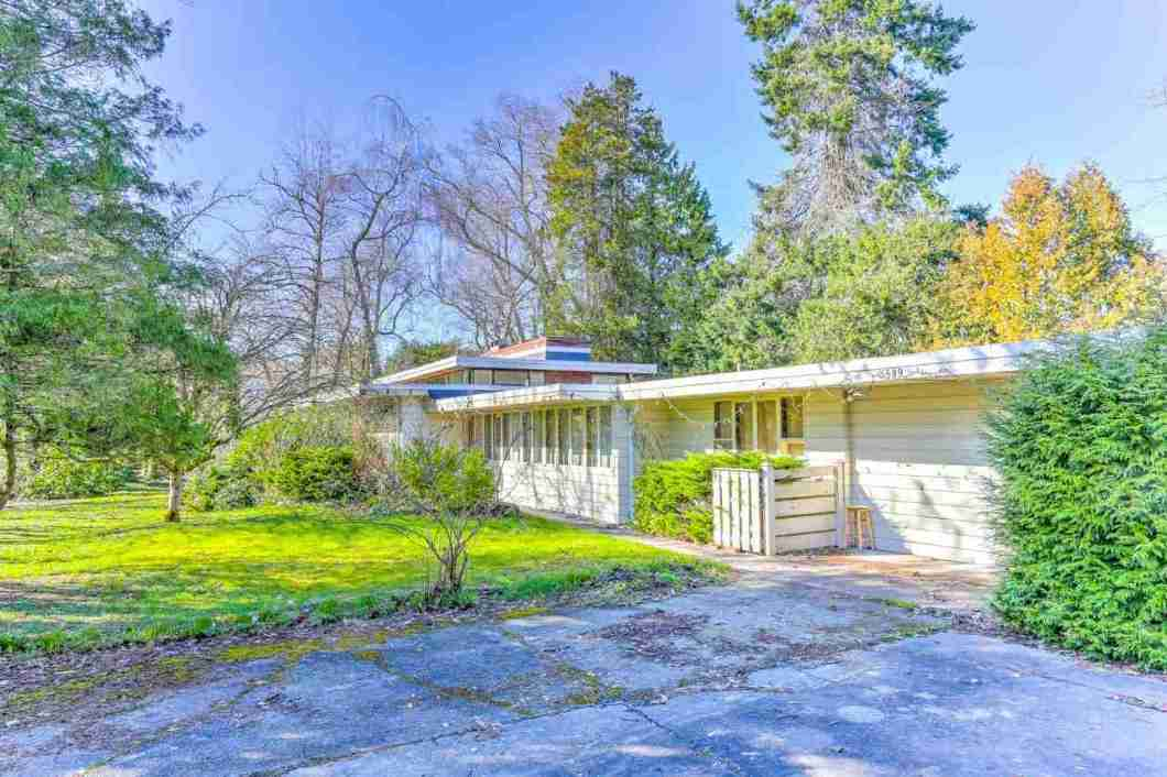 Over 1/2 acre (22,191 sf) freehold prime real estate in University Endowment Land. This is PRIME right in the heart of UBC. Walking distance to campus. You can build your dream home on this quiet south facing corner lot of Allison and McMaster Road. It is quietly situated in one of the most prestigious neighbourhood, close to stores, UBC hospital, the beach and all other amenities. Sits in University Hill Elementary, Norma Rose Point Elementary and University Hill Secondary. Don't miss this great opportunity.
