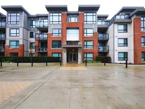 3rd Floor one Bedroom & Den Unit in Red Brick by Amacon. Located on the quite side of Bldg with beautiful engineering hardwood flooring. 1 parking & 1 locker. Convenient location walking distance to Edmonds sky train station. Open House Feb 17 Saturday 2-4. Book your appointment before it is gone.