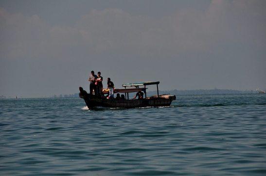 mar 08 4893 water taxi