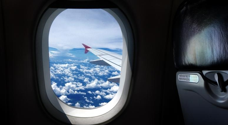 Image result for flight window seat