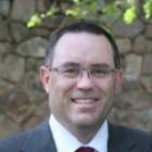 Retiring APS teacher Steve Brügge