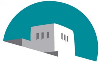 unm hospital logo