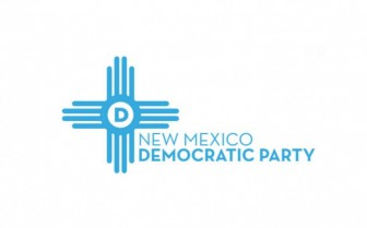 NM Democratic Party