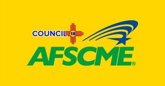 afscme_council_18