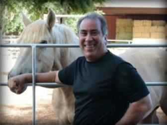 Robert G Chavez