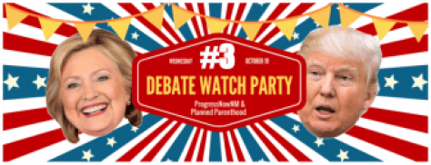 debate_watch_3