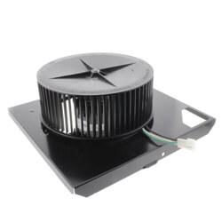 broan nutone ventilation fans broan