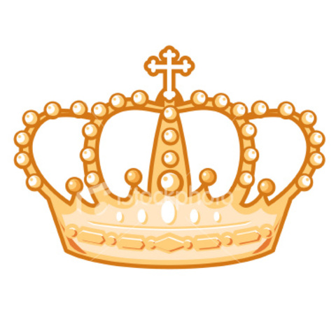 Image result for absolutism crown