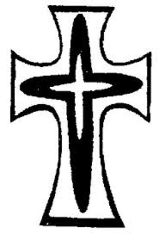 Sisters Of Mercy Timeline Timetoast Timelines