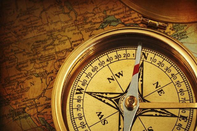 Spiritual Timeline Life