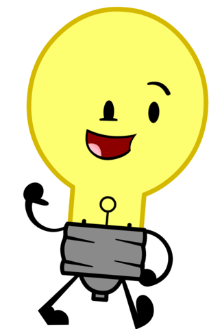 The Invention And Innovation Of The Light Bulb Timeline