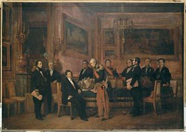 directory french revolution 1795