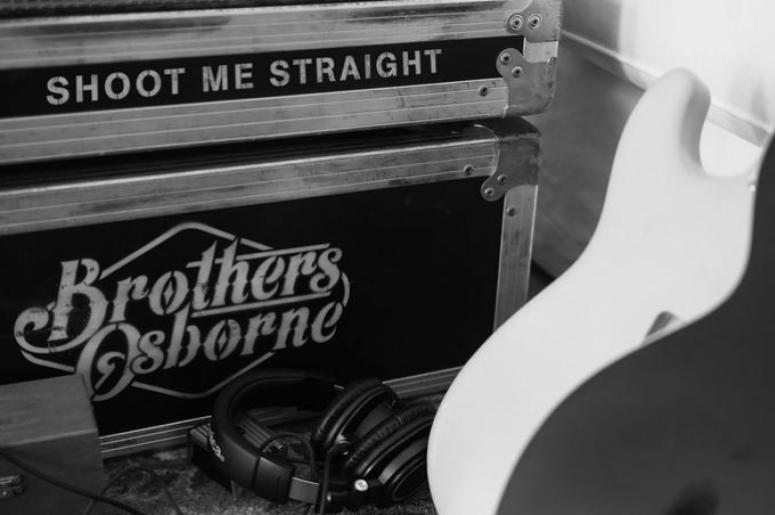 Image result for shoot me straight brothers osborne