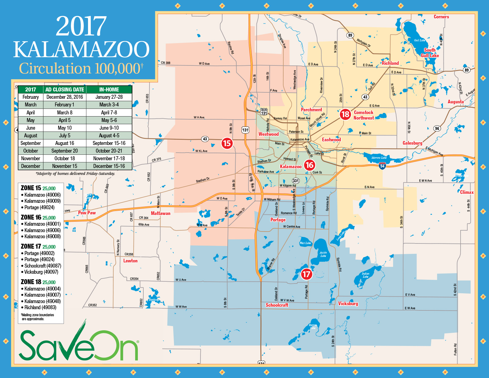 Chicago Zip Code Map 2016.Chicago Zip Code Map Printable