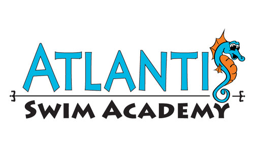 Image result for atlantis swim academy