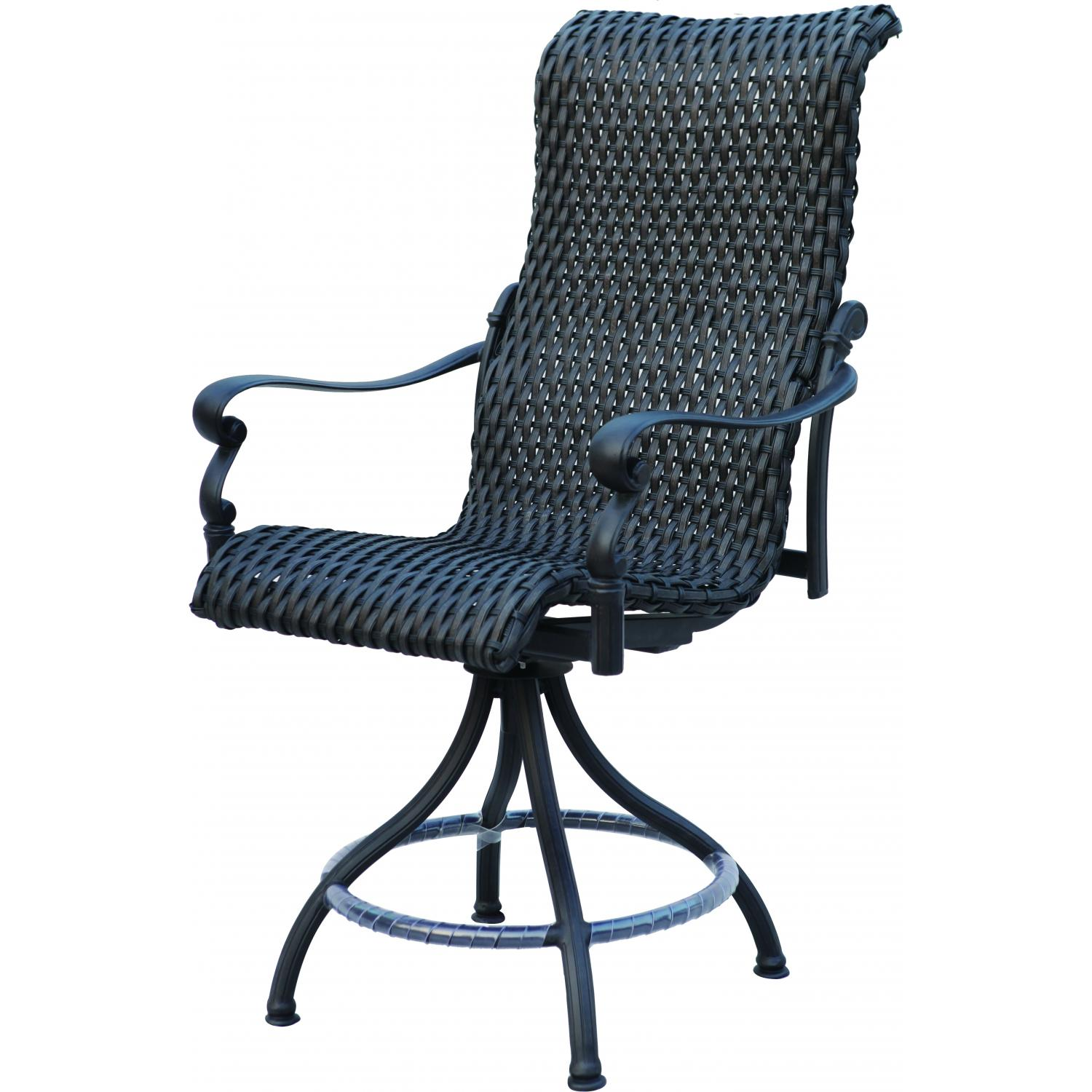 list of bar stools counter height patio chairs discount products: bar height patio chair