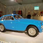 Gooding and Company Scottsdale 2016 – Auction Report