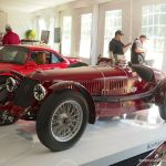 Bonhams Amelia Island 2016 – Auction Report