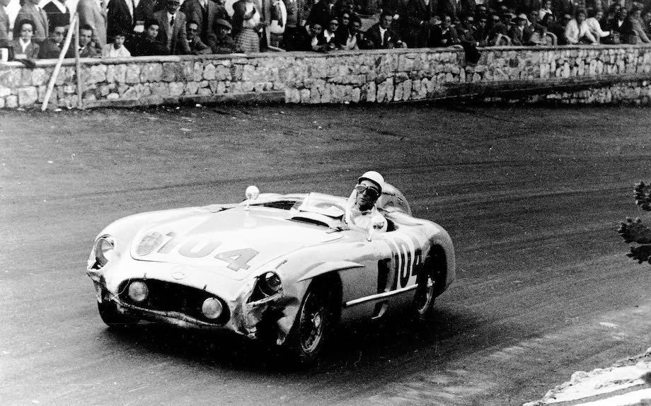 1955-Targa-Florio-1.jpg