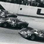 1967 24 Hours of Daytona – Race Profile