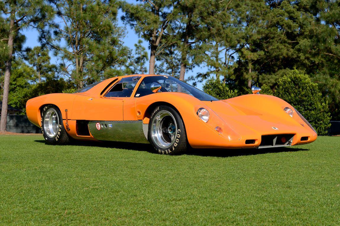 https://i2.wp.com/s3.amazonaws.com/scardigest/wp-content/uploads/1969-McLaren-M6-GT-Main.jpg?fit=1150%2C766&ssl=1