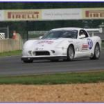 Sports Car Digest Goes Racing – Part One