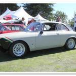 Alfa Romeo GTV – Car Profile