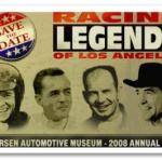 Cars & Stars Gala – Peterson Automotive Museum