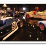 Garage Profile – Harry Yeaggy