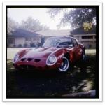 Ferrari 250 GTO Documentary