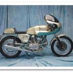 Legend of the Motorcycle Results – Bonhams & Butterfields