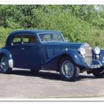 Loseley Park Results – H&H Auctions