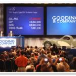 Pebble Beach Auction Results – Gooding & Company