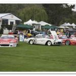 The Quail, A Motorsports Gathering Photo Gallery