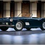 Automobiles of Amelia Island Auction Preview – RM Auctions
