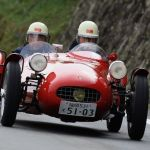 La Festa Mille Miglia 2013 – Report and Photos