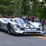 Watkins Glen Grand Prix Tribute 2013 – Photo Gallery