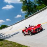 Mille Miglia 2015 – Picture Gallery