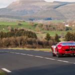 Tour Auto Rally 2015 – Report and Photos