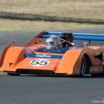 Sonoma Historic Motorsports Festival 2016 – Report and Photos