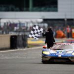 24 Hours of Le Mans 2016 – Report and Photos