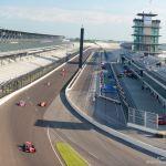 SVRA Indy Brickyard Vintage Race 2016 – Picture Gallery