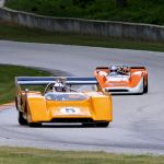 The Hawk at Road America 2016 – Report and Photos